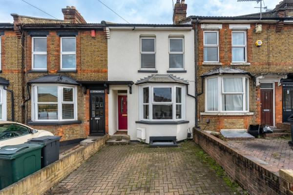 Sold In Your Area; Postley Road
