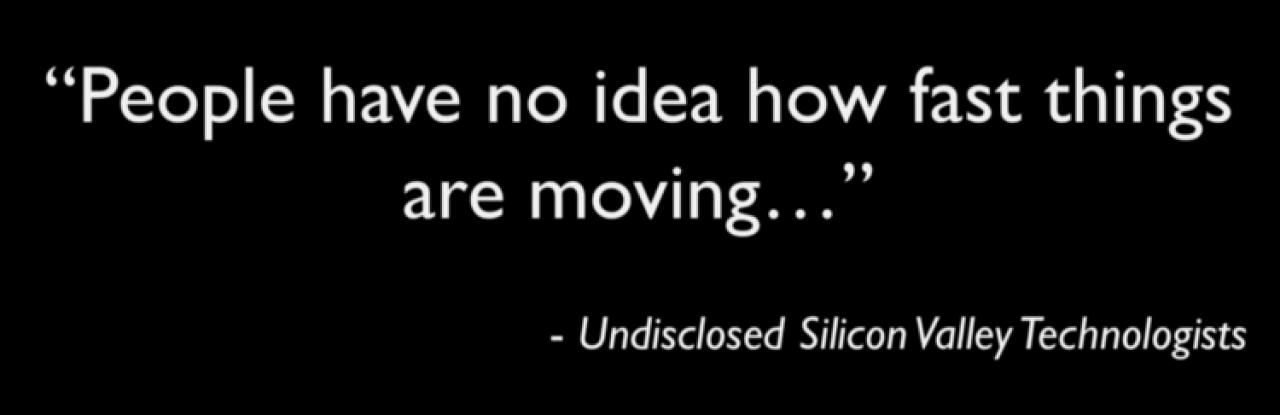 Antony Slumbers -