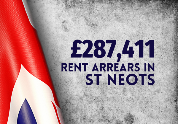 St Neots buy-to-let landlords - are they rogues or saviours?