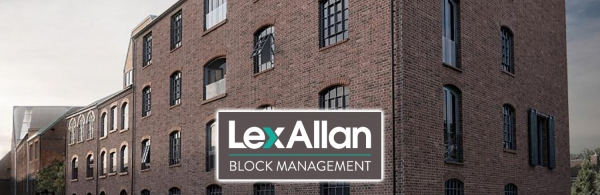 Introduction to Block Management Services