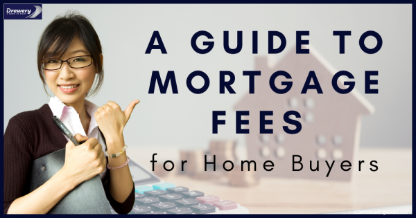 A Guide to Mortgage Fees for Sidcup Home Buyers