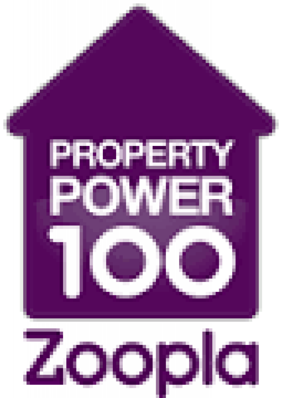 >Top 10 Estate Agents in the UK