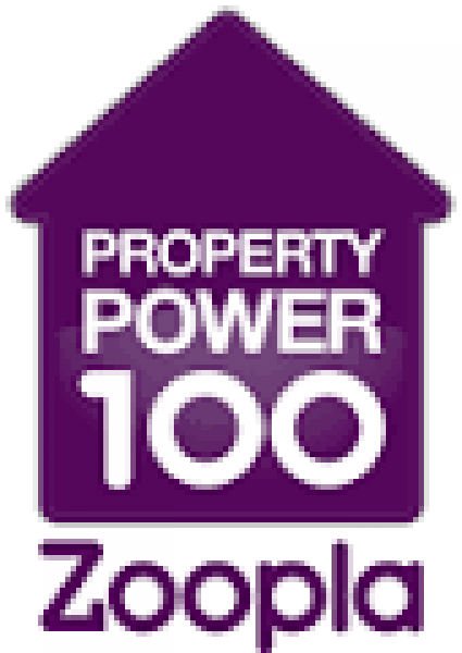 Top 10 Estate Agents in the Country