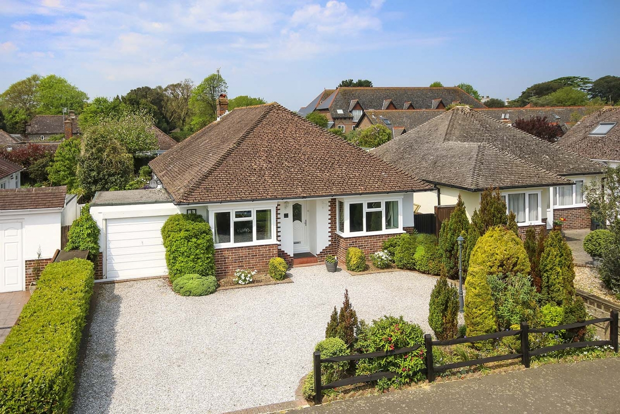 >Bungalows for sale in East...