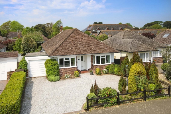 Bungalows for sale in Angmering East Preston Rustington or Littlehampton