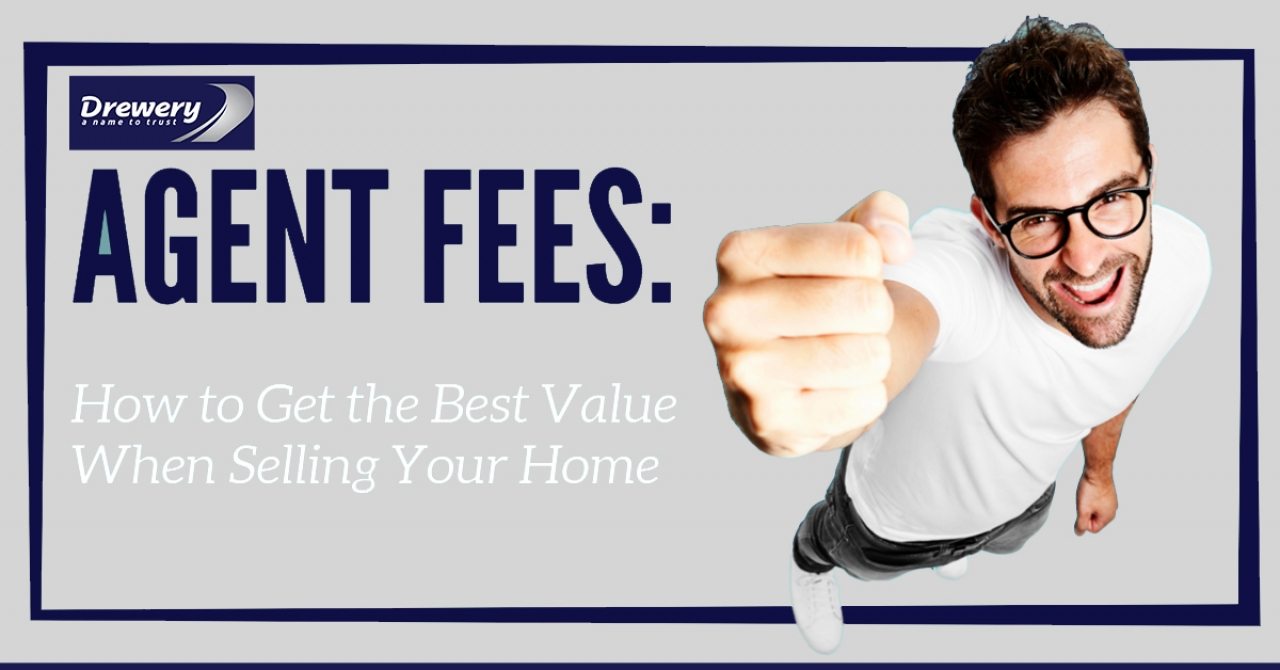 >The Truth about Low-Fee Agents in Sidcup