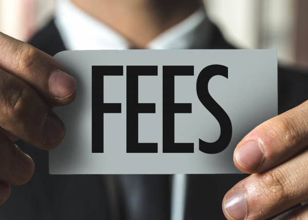 Launceston Landlords - An Important Update on Tenant Fees