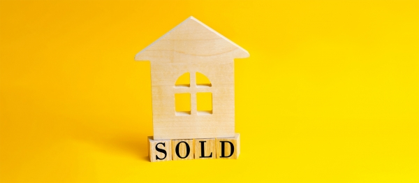 What's stopping you from putting your house on the market?