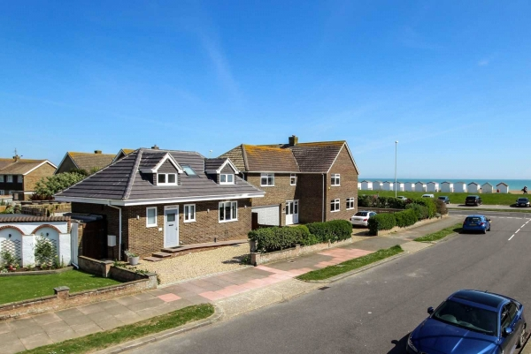 Alinora Crescent, Goring-by-Sea - A Success Story (Ref: ANG210050)