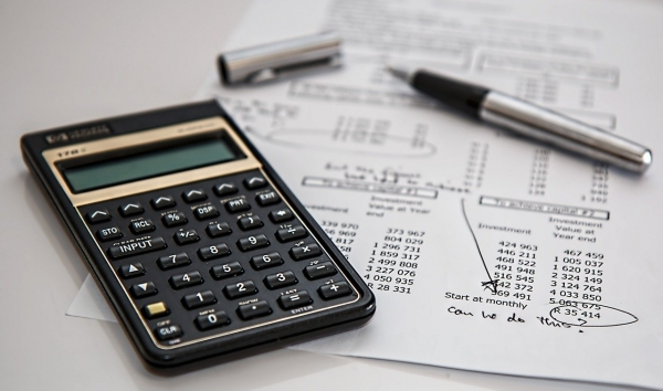 What Expenses Can I Put against My Tax Return as a Landlord?