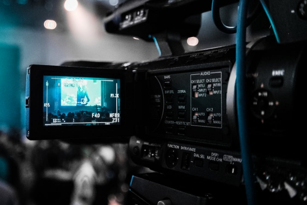The rise of video content and its importance for...