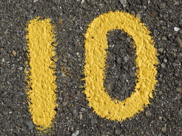 10 Ways Landlords Can Make 2021 A Success