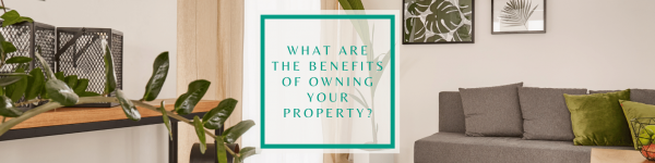 What are the Benefits of Owning a Property in Basildon?