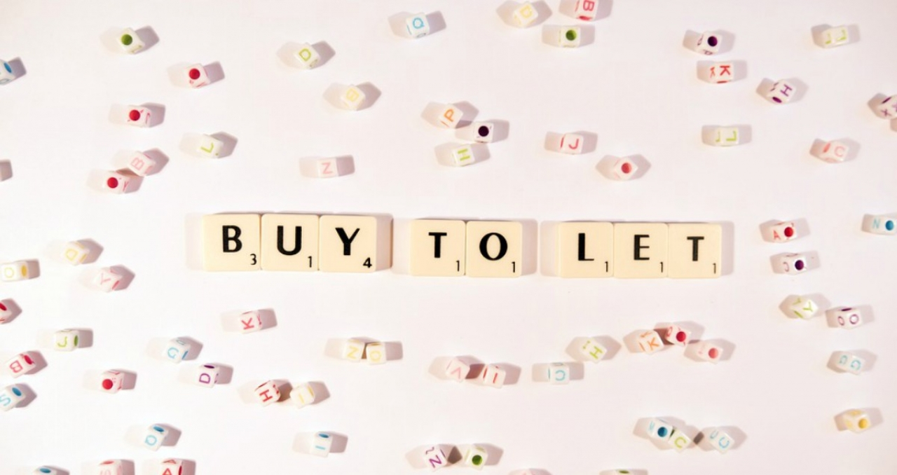 >Buy to let stoke on trent