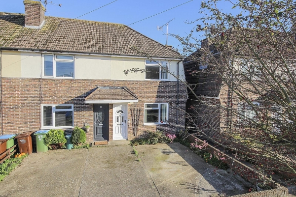conbar avenue, rustington - a success story (rus2000062)