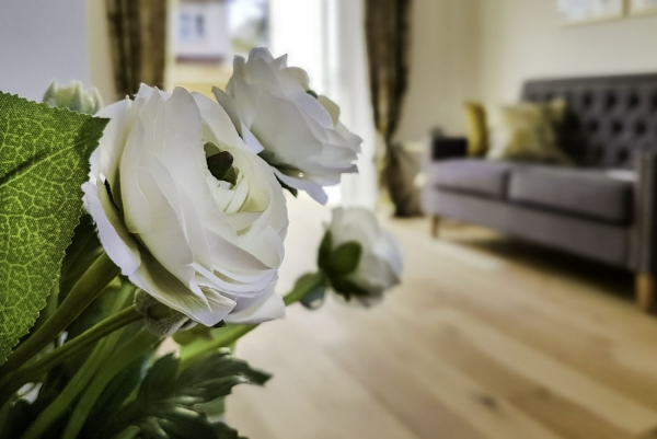 The 12 Property Styling Insiders Tips To Dress Your Home