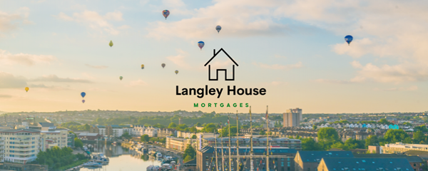 Ask the Expert: Mortgage Edition with Robert Payne from Langley House Mortgages