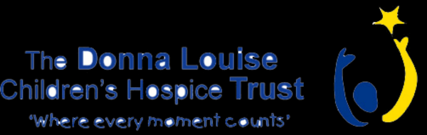 Andy Wilkinson is Running the London Marathon for the Donna Louise Hospice