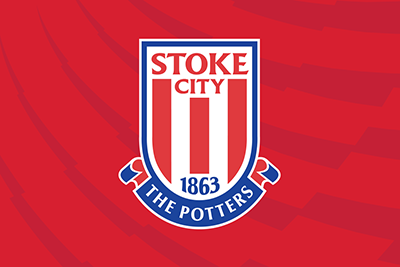 5 things about stoke city fc rockett home rentals property management logos clip art apartment management logos