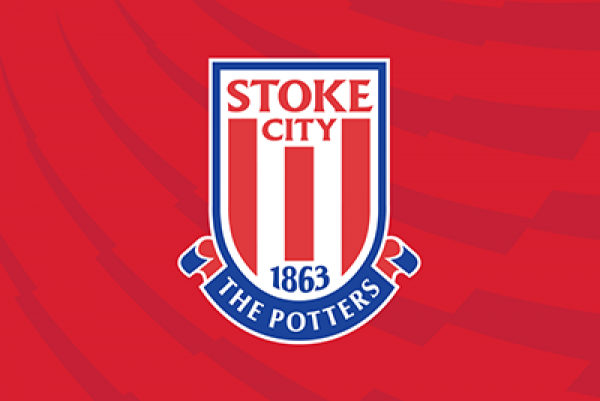 5 Things You Didn't Know About Stoke City FC