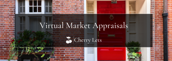 Virtual Market Appraisals