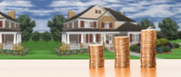 Stamp Duty Land Tax - surcharge for non-UK buyers