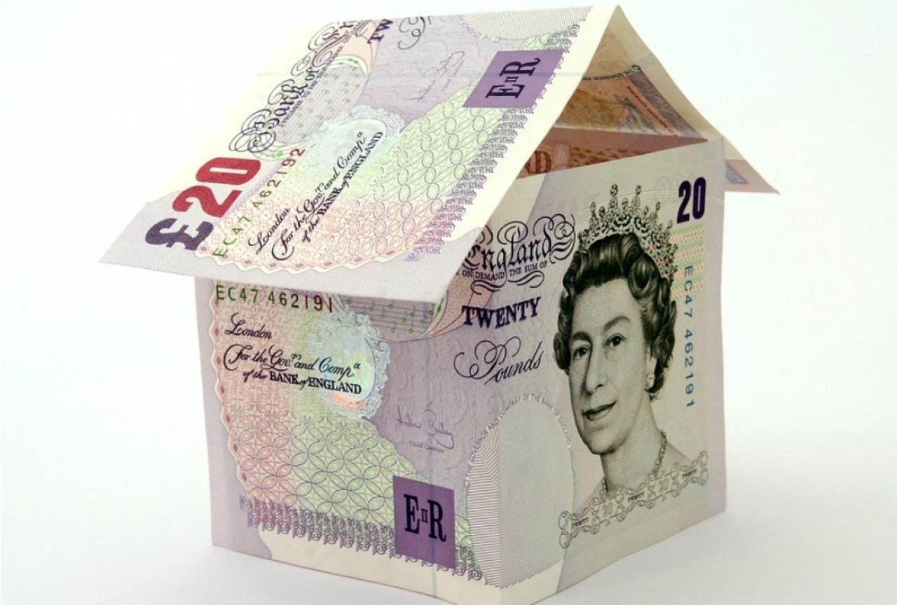 >landlord advice rockett home rentals