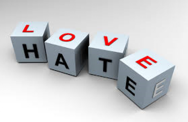 Property Viewers – A love / hate relationship