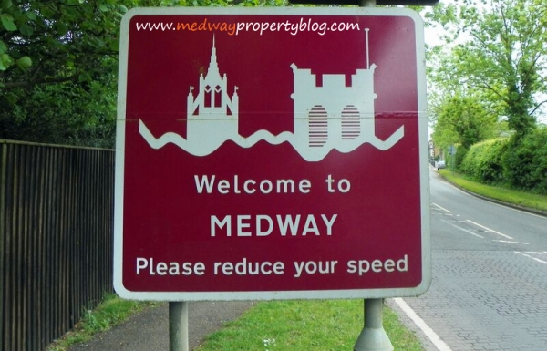 Are Medway Builder's Constructing the Wrong Type of Property?