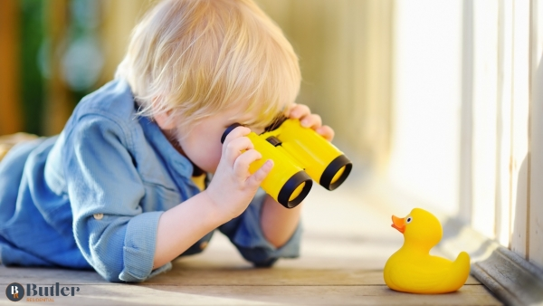 How sellers in St Neots and the surrounding area can spot a committed buyer