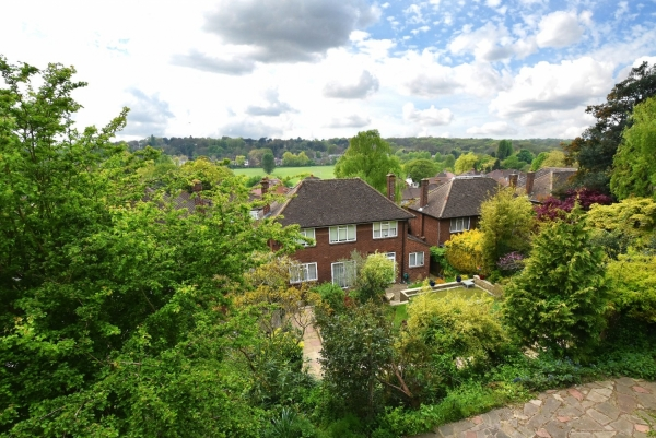Supply shortage hitting sales and lettings and may worsen