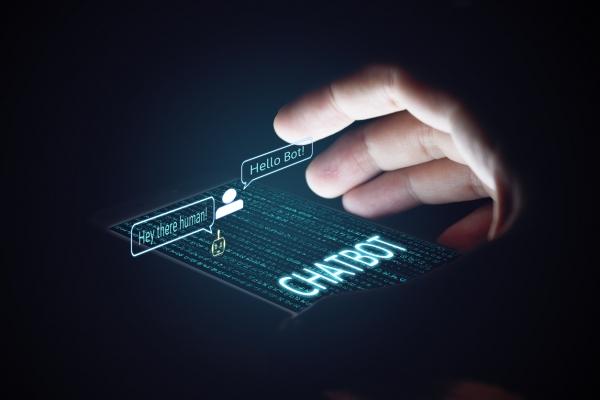 Estate Apps Digital Predictions for 2018 (Adam)...