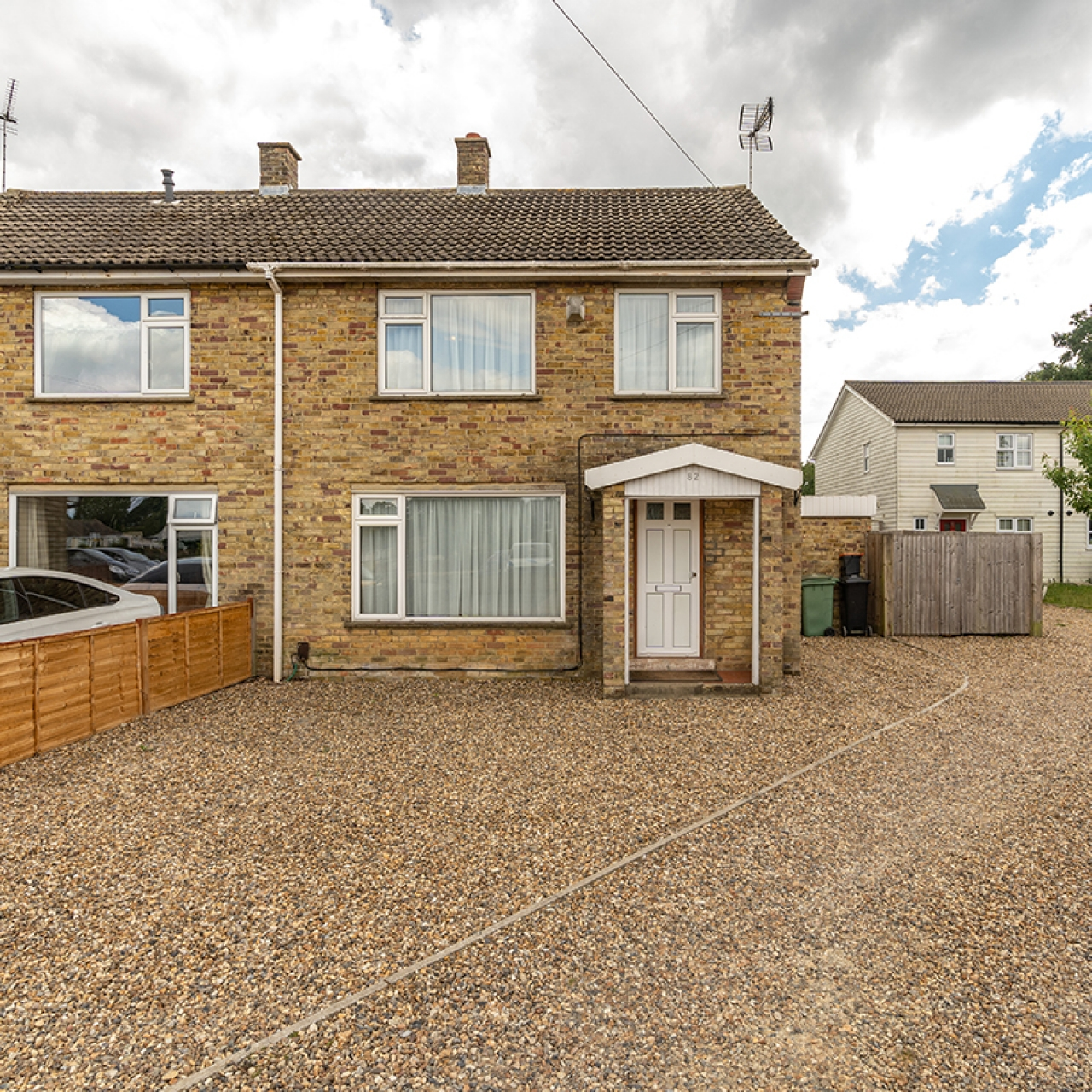 >Sold In Your Area; Wrangleden Road, Maidstone