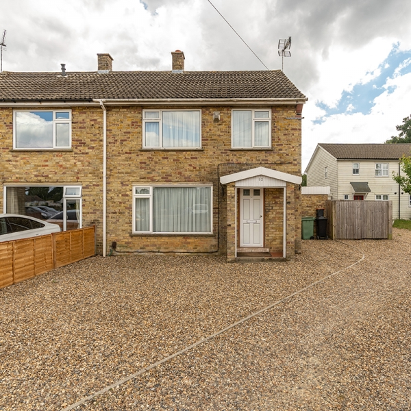 Sold In Your Area; Wrangleden Road, Maidstone