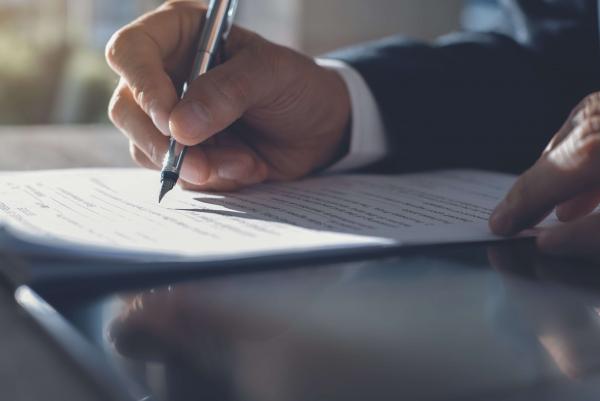 Tie-in periods in Hinckley estate agency contracts