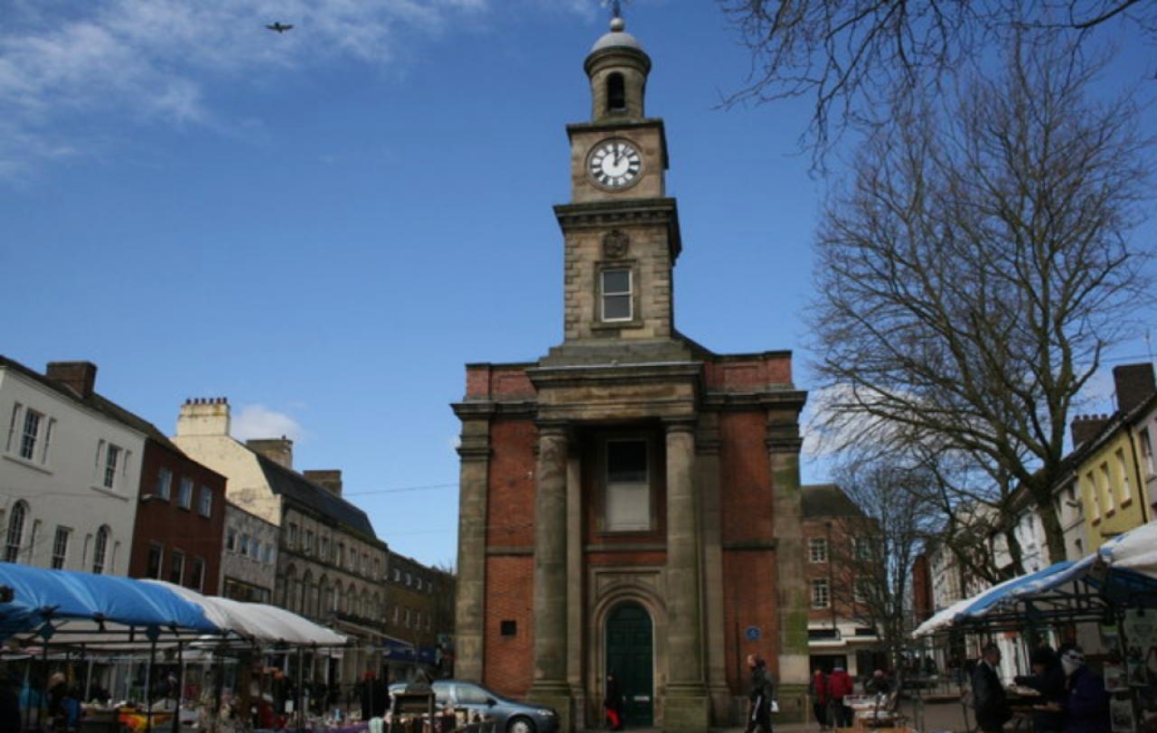 >local businesses rockett home rentals