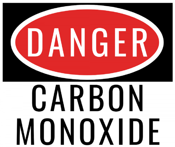 A guide to carbon monoxide regulations in rented accommodation