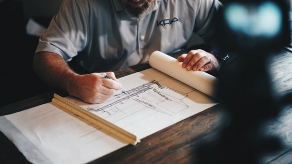 Homeowners and Seekers: Check out these Top Architect Tips