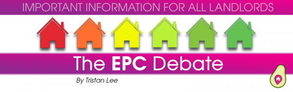 The EPC debate