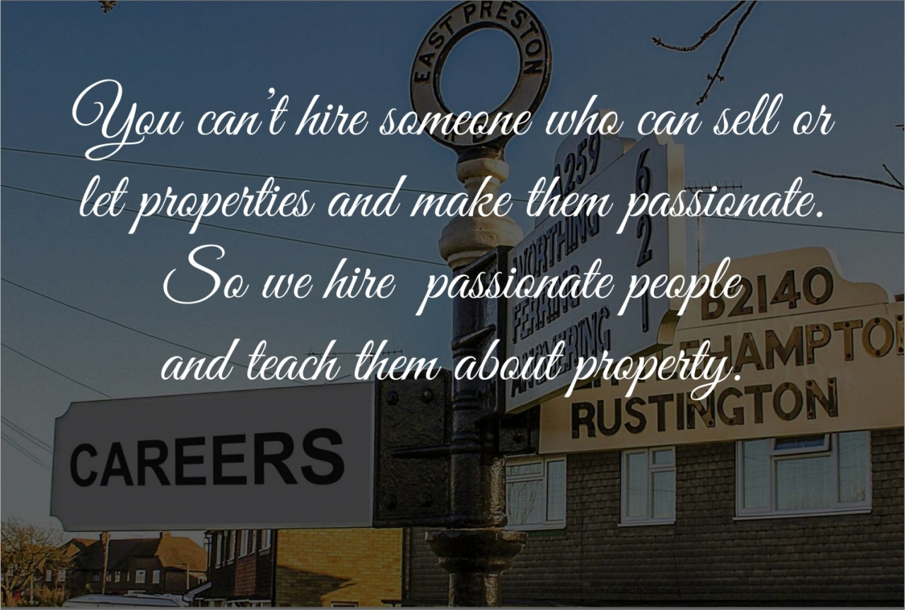 >Careers