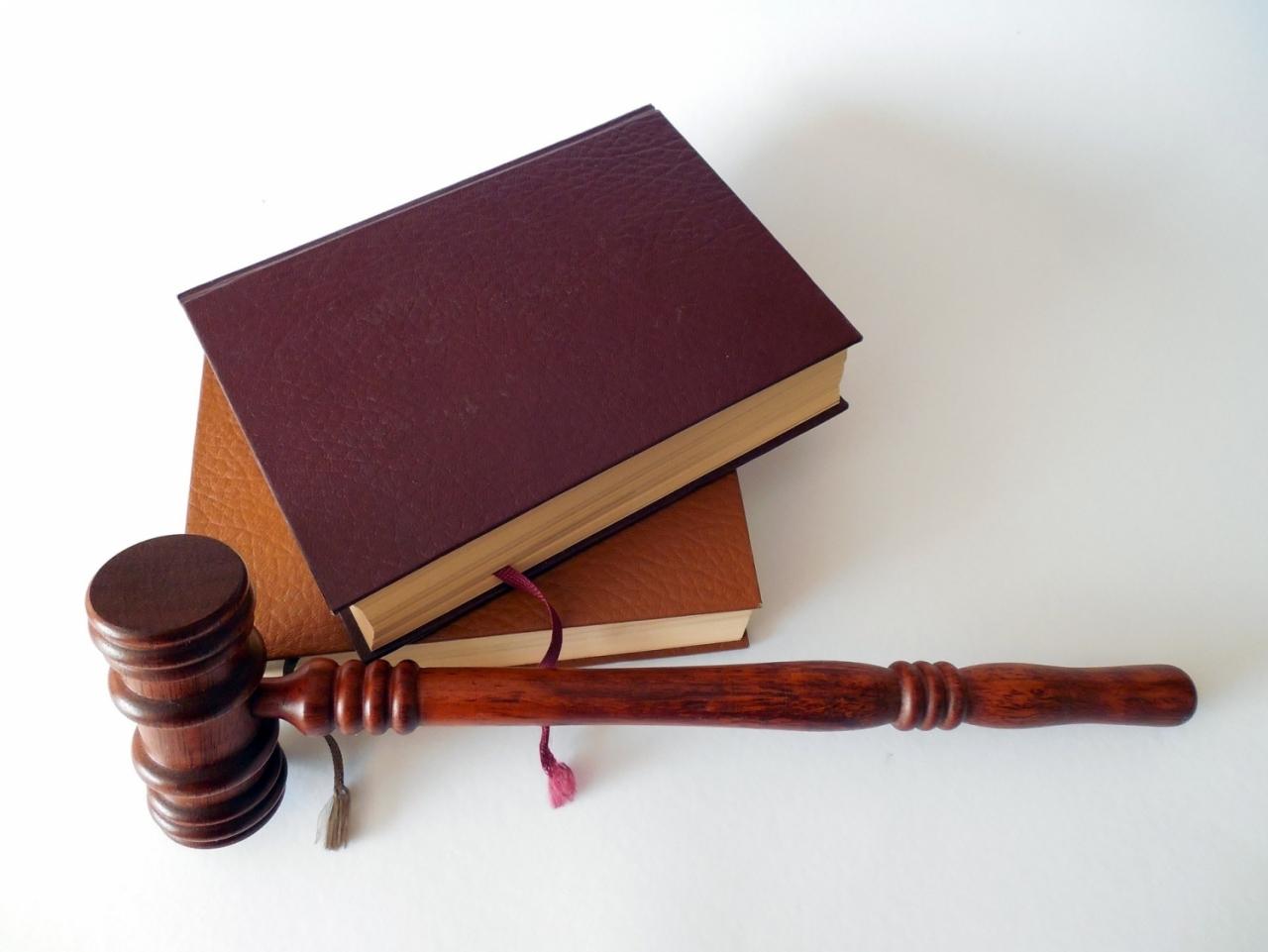 >landlord legal tenancy