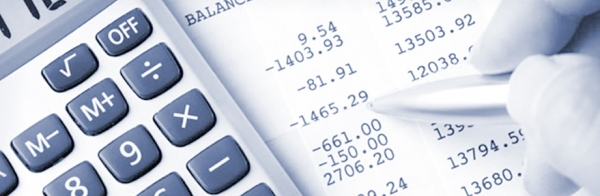 The Financial Edition - Mortgage, Tax & Accounting Advice for Landlords
