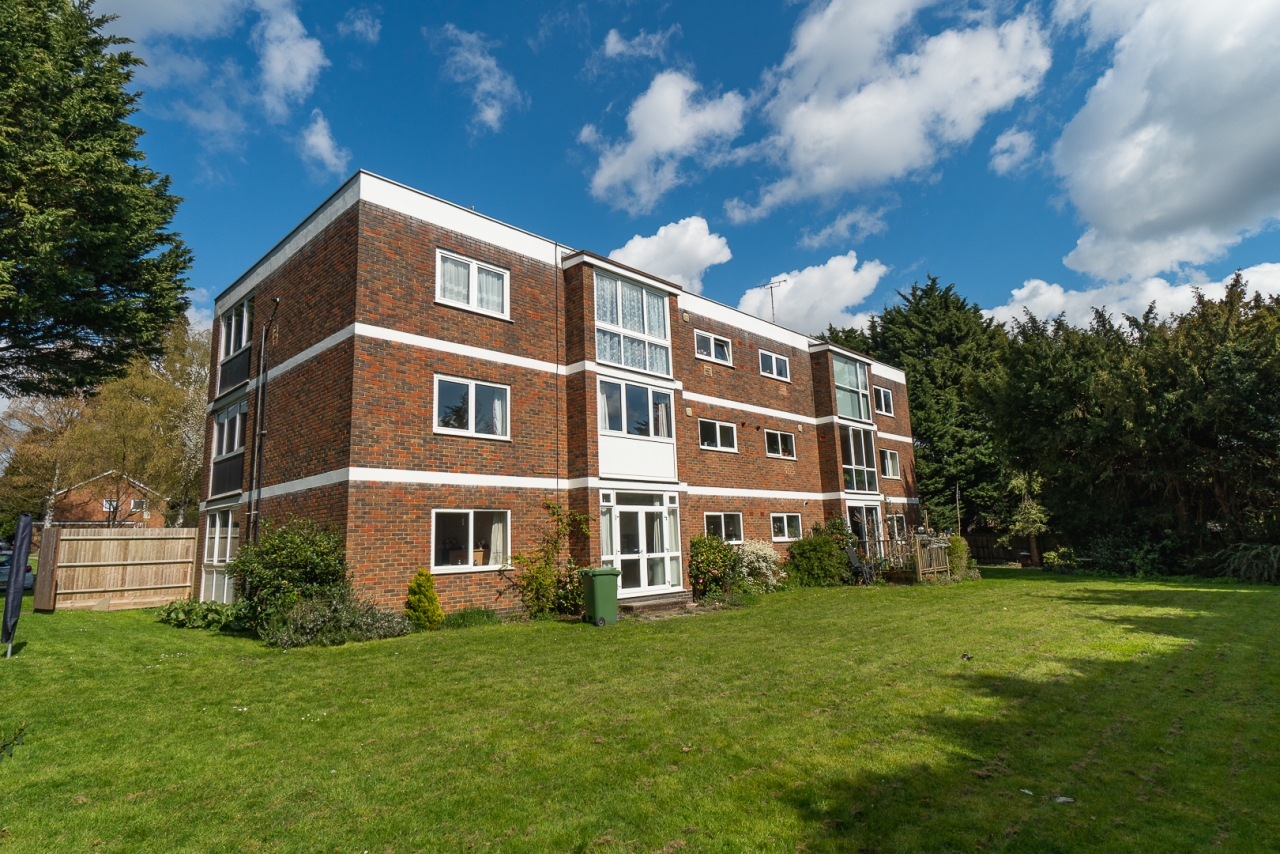 >Sold In Your Area; Mulberry Court, Maidstone