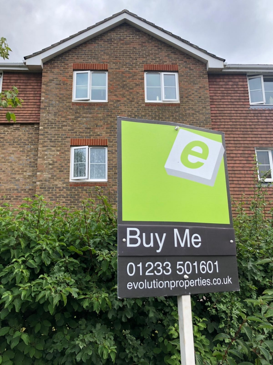 >Property market updates
