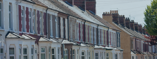 Rent Smart Wales - What if you live more than 200 miles from your property?