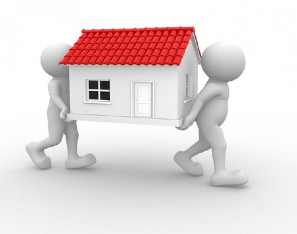 Top tips to ease the house buying process