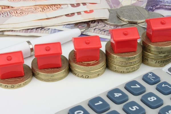 Stamp Duty Changes in Wales
