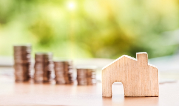 How Can I Increase My Rent?