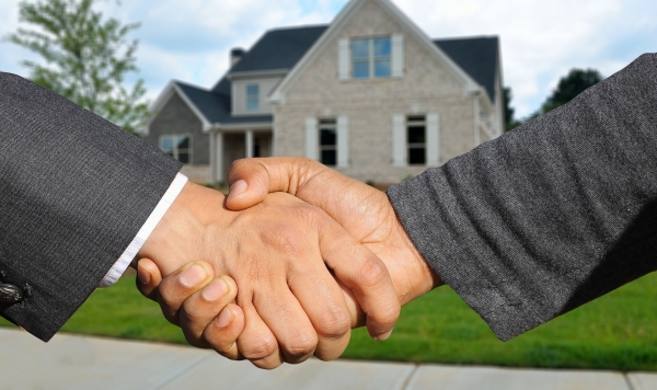 How to Spot a Committed Buyer When Selling Your Home