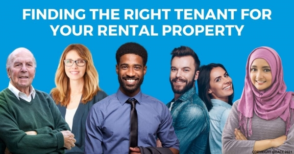 Pros and Cons of Different Types of Tenants in Neath